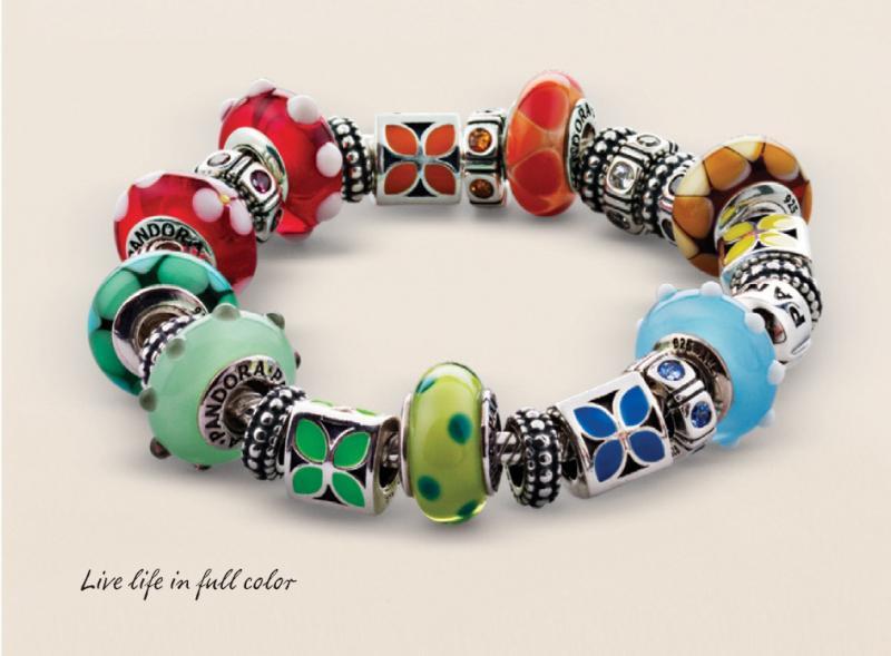 Vanities Jewelry Gifts