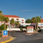 Wyndham El Paso Airport & Waterpark